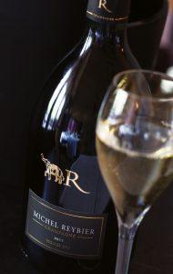 champagne-michel-reybier