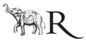 Logo_LR_noir