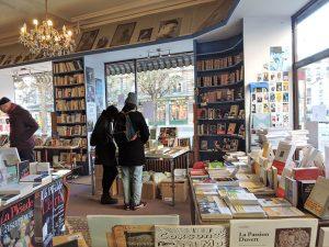 visuel-librairie-le-rameau-d-or