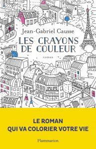 LesCrayonsDeCouleur_CouvBandeau_HD